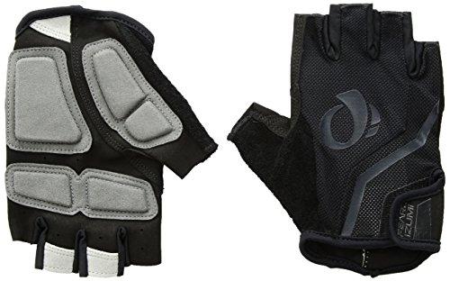 PEARL iZUMi Men's SELECT Glove, Black, XX-Large