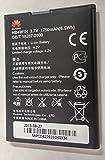 Batería estándar original HB4W1H 1750 mAh para Huawei Ascend Y210 G510 Prisma II U8686 Inspira H867G