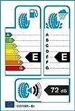 Goodride SA-07 XL - 215/35/R18 84W - E/72DB -...