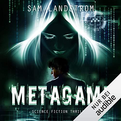 MetaGame Titelbild