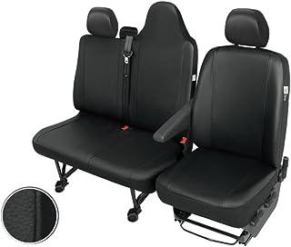 Opel Vivaro A Sitzpolster Schaumstoff /& 15 Klemmen Schaumpolster Sitzschaum ab BJ 2001-2014