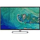 Acer EB1-31.5' Monitor Display Full HD 1920x1080 60Hz 16:9 4ms IPS 300Nit (Renewed)
