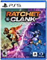 Ratchet & Clank: Rift Apart - PlayStation 5 by Playstation