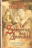 Le Seigneur des Anneaux - 01/01/1995