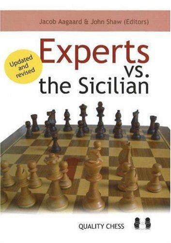 Livres de grandmaster jacob aagaard john shaw - Tlcharger EPUB ...