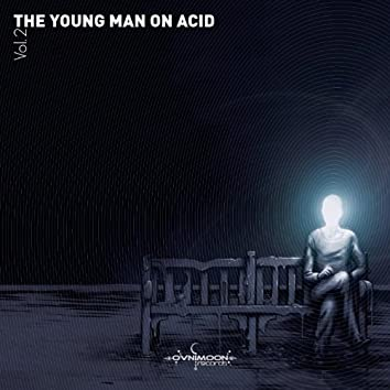 The Young Man On Acid v.2 by Pick