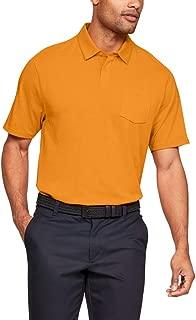 Amazon.es: Naranja - Camisetas, polos y camisas / Hombre: Ropa