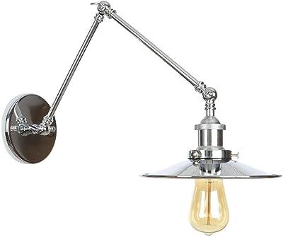 Luminaire Laiton Siècle Spoutnik Modern Milieu Lumière Lustres 8nwP0kO