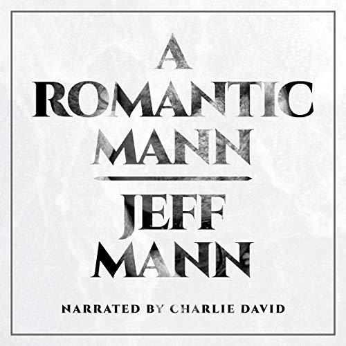 A Romantic Mann cover art