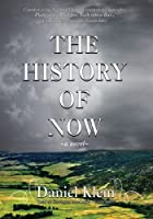 The History of Now: A Novel, Library Edition