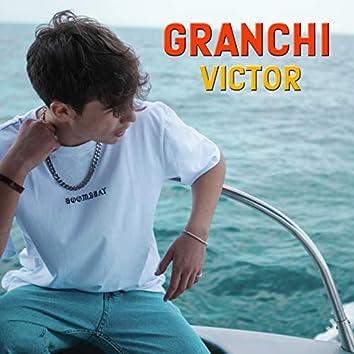 Granchi