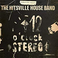 Wreckless Eric Presents: the H