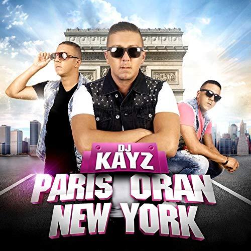 Yougatakayz (feat. Mister You & Tirgo & Al Bandit )