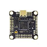 HAKRC F7230D 3-6S HD Flight Controller for DJI