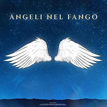 Angeli nel fango