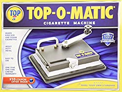 Top-O-Matic