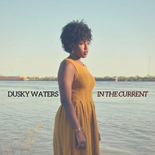 Dusky Waters