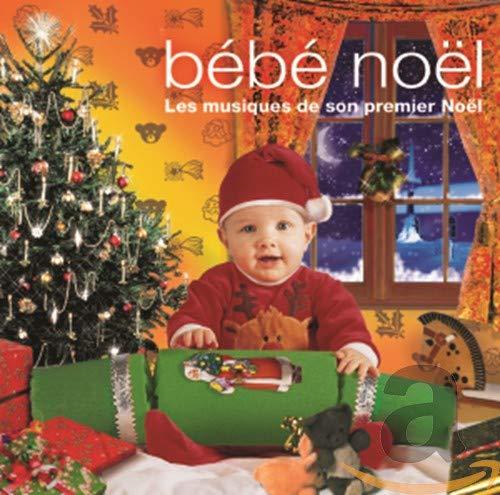Bebe Noel/Bebe Berceuses