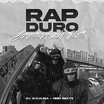 Rap Duro