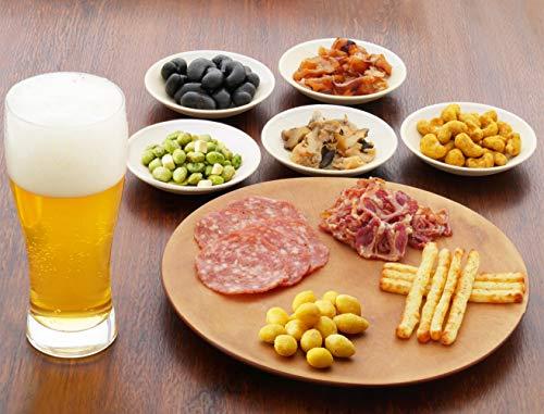 おつまみ セット ギフト 【 ビール用珍味を極める9品セット 】