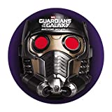 Guardians of the Galaxy Vol.1 (Picture Disc) [Vinyl LP]