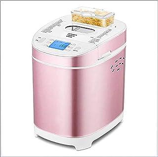 Automatisk brödmaskin hushåll knådning deg jäsning multifunktionell brödmaskin stor kapacitet 13 timmar avtalad tid bröd f...