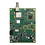 Telguard-Telular TG7UBLA TG-7 Series LTE Upgrade Board - AT&T