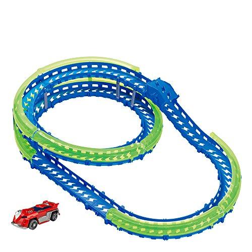 ColorBaby - Circuito SPEED STREAK: 2 alturas + 1 coche (43185)