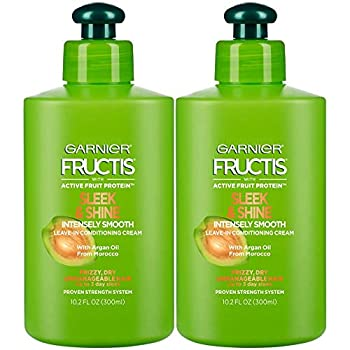 Best fructis leave in conditioner Reviews