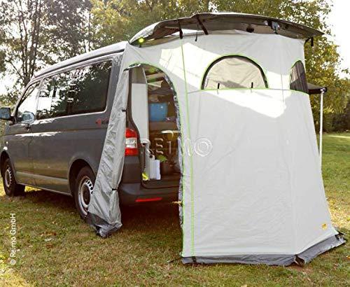 Reimo Tent Technology Fritz-Rear 2 Heckzelt für Heckklappe (9329900131)