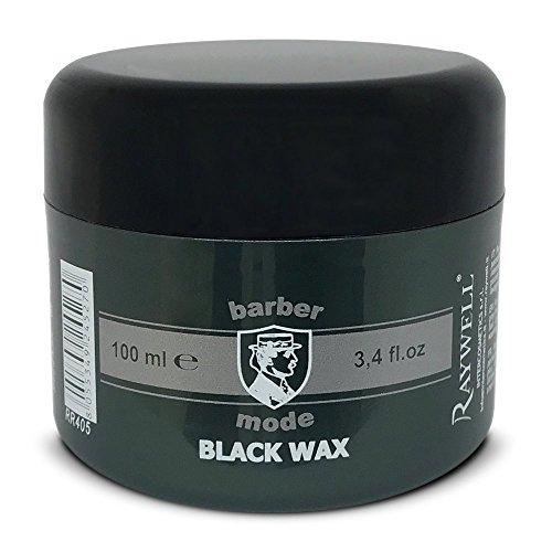 Cire noire 100 ml