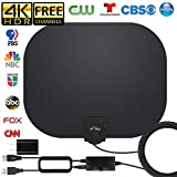 Air Tv Antenna