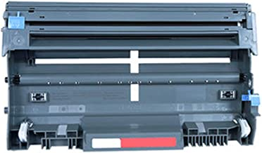 Compatible Toner Cartridges Replacement for Brother TN-3235 for Brother HL-5340D HL-5350DN HL-5370DW HL-5370DWT HL-538ODN DCP-8070D DCP-8085DN MFC- 8880DN MFC-8370DN Laser Printer