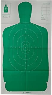 shooting targets for sale