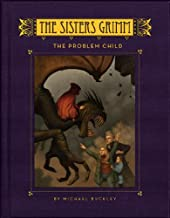 The Problem Child (Sisters Grimm #3) (The Sisters Grimm)