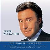 Der Papa Wird´S Schon Richten (Querflöte) Peter Alexander