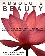 Best absolute beauty book Reviews