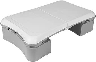 Aerobics Step Platform for Wii Fit