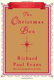 The Christmas Box: 20th Anniversary Edition (1) (The Christmas Box Trilogy)