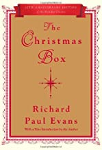 The Christmas Box: 20th Anniversary Edition (1) (The Christmas Box Trilogy)