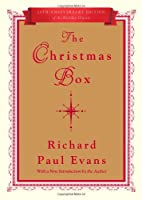 The Christmas Box (The Christmas Box Trilogy)