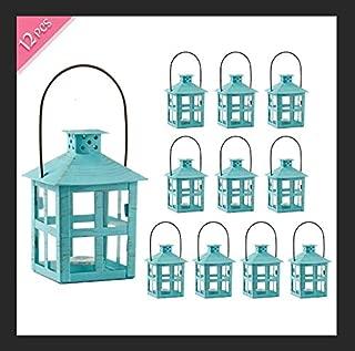 vintage lanterns for weddings