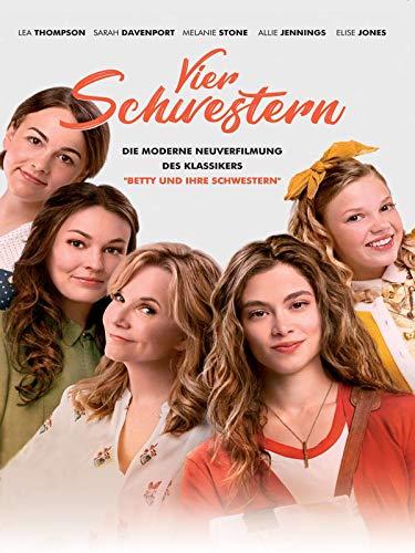 Vier Schwestern [dt./OV]
