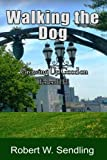 Walking The Dog: Growing Up Good on Federal Hill
