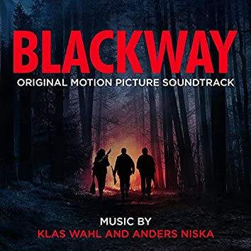 Blackway (Original Motion Picture Soundtrack)