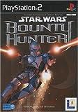LucasArts Star Wars: Bounty Hunter, PS2 Básico PlayStation 2 vídeo - Juego (PS2, PlayStation 2, Acción, T (Teen))