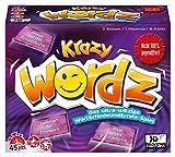 Ravensburger Spiele 27241 - Krazy Wordz Erwachsenen-Edition
