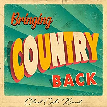 Bringing Country Back