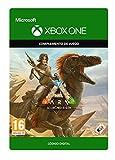 ARK: Scorched Earth  | Xbox One - Código de descarga