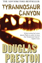 Best wyman ford series Reviews